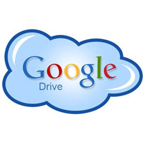 drive cloud 10 free cloud storage options page 2 crn