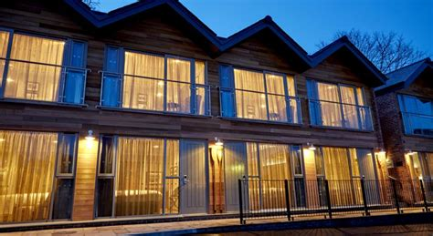 boat house chester the boathouse inn riverside rooms chester including reviews booking com