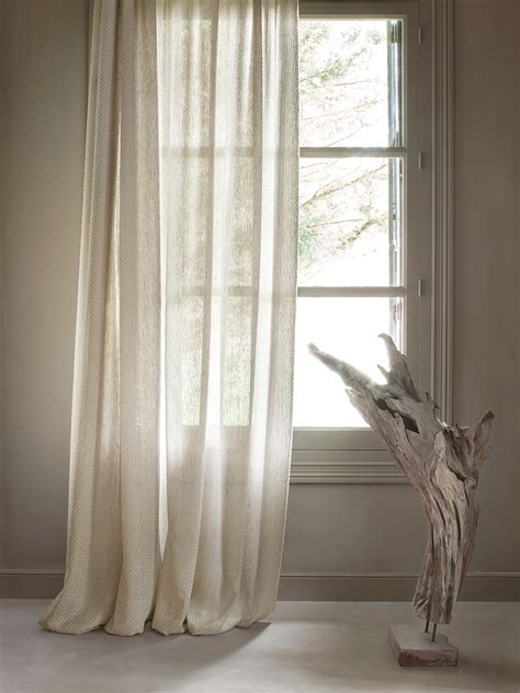 london curtains curtain company london curtain menzilperde net