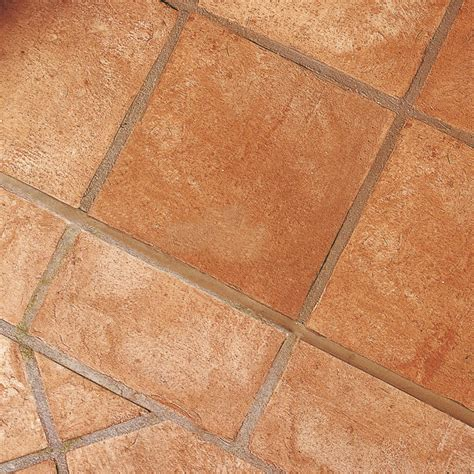 pavimento in cotto cotto fatto a mano classico per pavimenti interni ed esterni