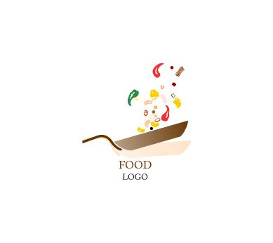 Food Logo Design food hotel inspiration vector logo design vector logos free list of