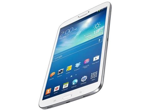 Samsung Tab 3 Kc samsung galaxy tab3 310 price specifications features comparison
