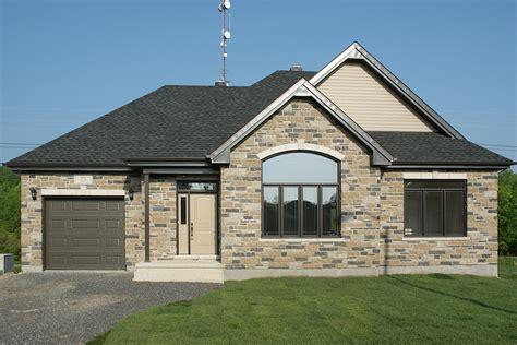 building a custom home cost custom build h 233 tu homes