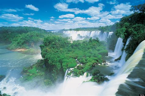 imagenes de paisajes acuaticos 14 paisajes acu 225 ticos m 225 s hermosos del mundo spanish china