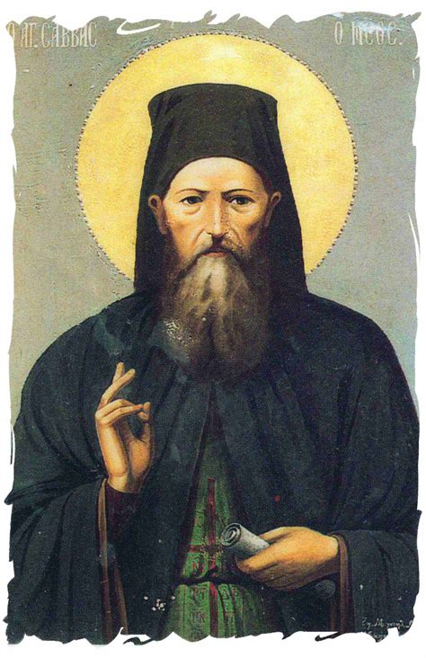 orthodox st 1000 images about it s all to me on