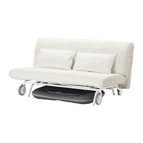 ps l 214 v 197 s sofa bed gr 228 sbo white