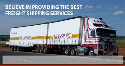 contact us air freight services clearing and forwarding shipping companies in india