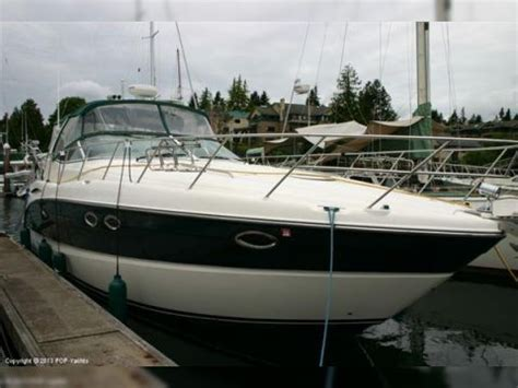 boats for sale kitsap county maxum 3700 for sale daily boats buy review price