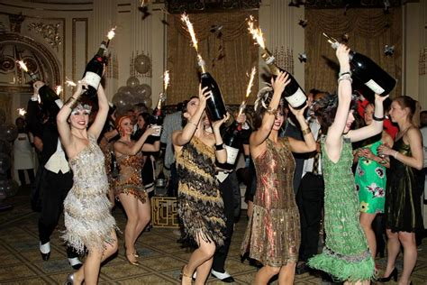 Big Themes In The Great Gatsby | 15 ideas for superhero themed events