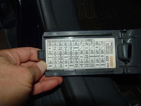 2007 Nissan Altima 2 5 S Interior Sparkys Answers 2006 Honda Accord Passenger Power