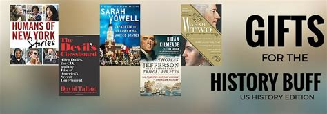 best gift for history buff gifts for history buffs us history books to gift in 2015newinbooks