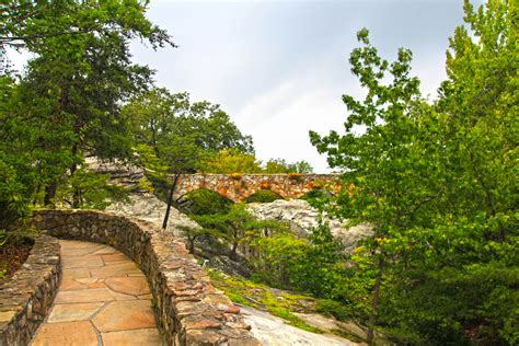 rock city gardens rock city gardens lookout mountain ga thursday august