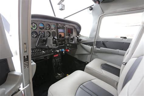 avionics bench technician avionics bench technician 100 avionics bench technician