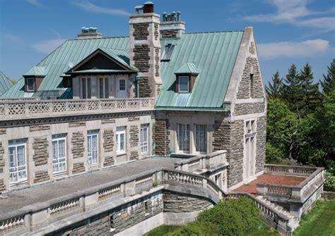 The Arden House