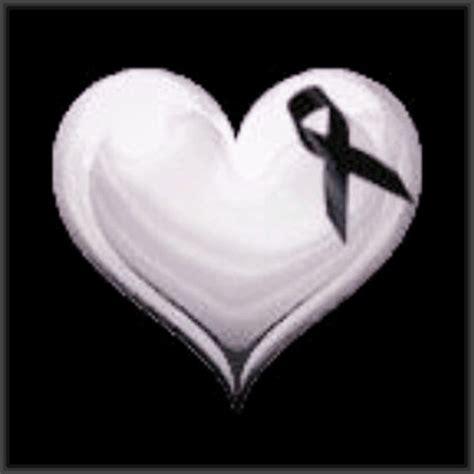 imagenes de luto x amor imagen corazon de luto y dolor fotos de luto