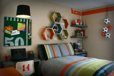 cool bedrooms for boys 10 awesome boy s bedroom ideas clutter