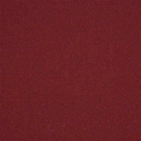 upholstery fabric grades d014 red tweed contract grade upholstery fabric by the yard