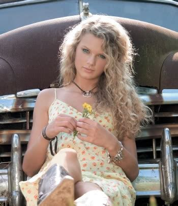 taylor swift early country best 25 taylor swift tim mcgraw ideas on pinterest