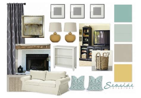pottery barn inspired living rooms pottery barn inspired living room on a budget done by