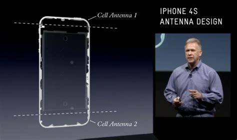 tutti i segreti nuovo iphone 5 come dovrebbe essere come sar 224 prodotto con che materiali e