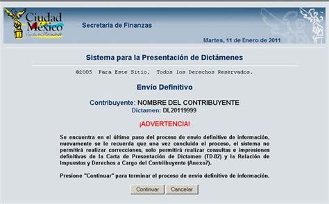 secretaria de finanzas de la cdmx secretaria de finanzas del distrito federal secretar 237
