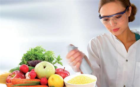 food analysis metrohm hosts free food analysis seminar laboratory talk