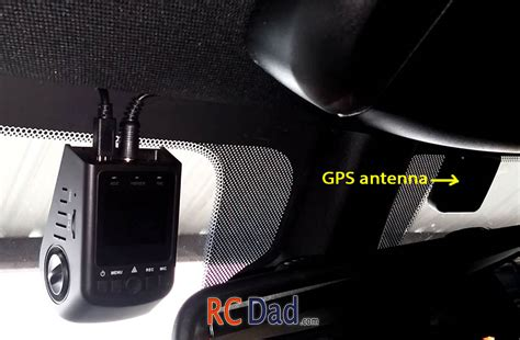 the best dash best dashcam 100 rcdad