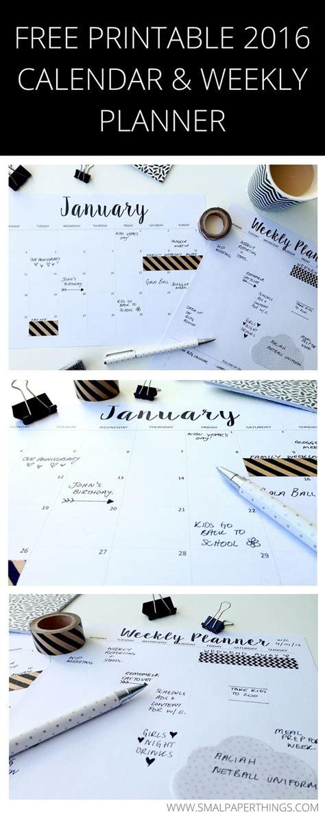 free printable 2 week calendar printable calendar templates 2018
