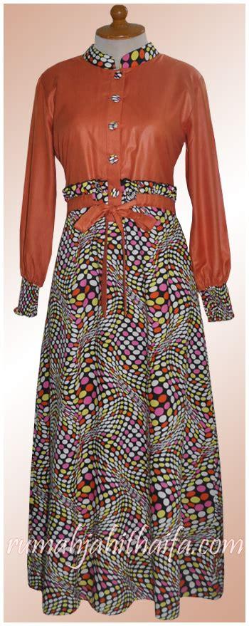Seragam Gamis custom made gamis seragam pengajian majelis taklim
