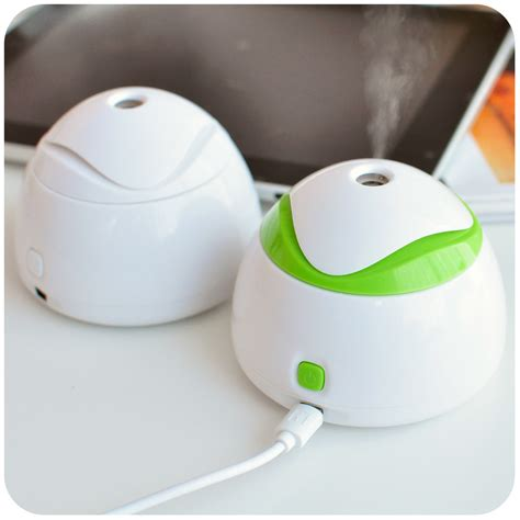 Desk Top Humidifier by Free Shipping Mini Usb Humidifier Household Mute Desktop Air Humidifier Jpg