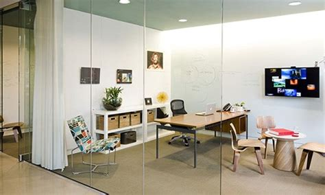 layout uffici le nuove tendenze nel layout degli uffici uxoffice