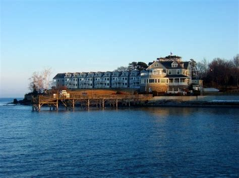 Wedding Venues York Maine by 67 Best Maine Wedding Venues Images On Wedding