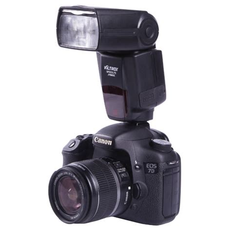 Flash Pouch Viltrox Jy 08 viltrox jy680n i ttl flash speedlite light for nikon dslr