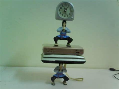 Meme Figurines - image 95746 balancing sasuke know your meme