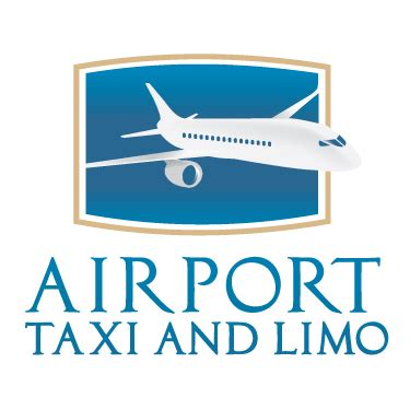 h & h transportation and airport taxi shuttle service