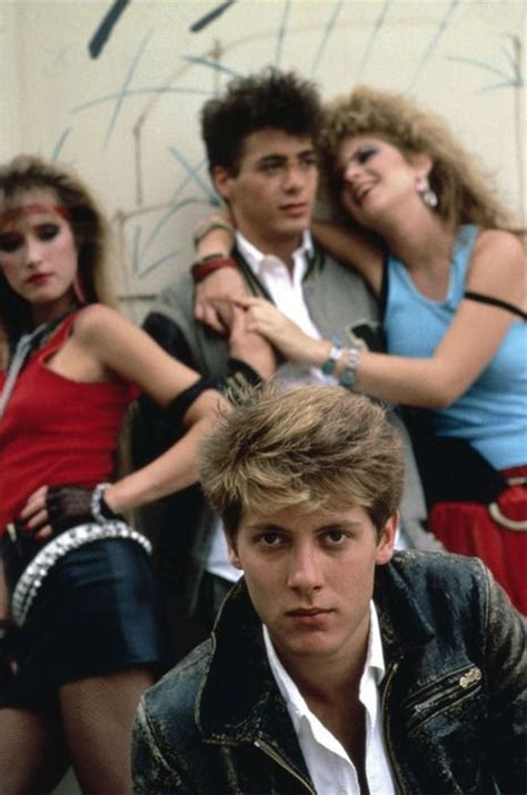 james spader real hair 25 best ideas about robert downey jr young on pinterest