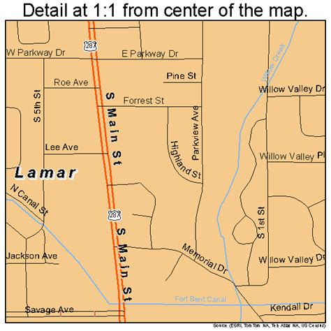 map of lamar colorado lamar colorado map 0843110