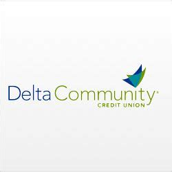 community union bank delta community credit union referral promotion review