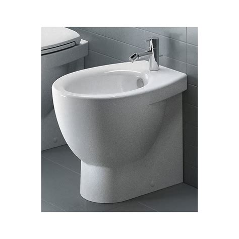 vaso catalano catalano sanitari new light 50 vaso 1vpli00 bidet 1bili00