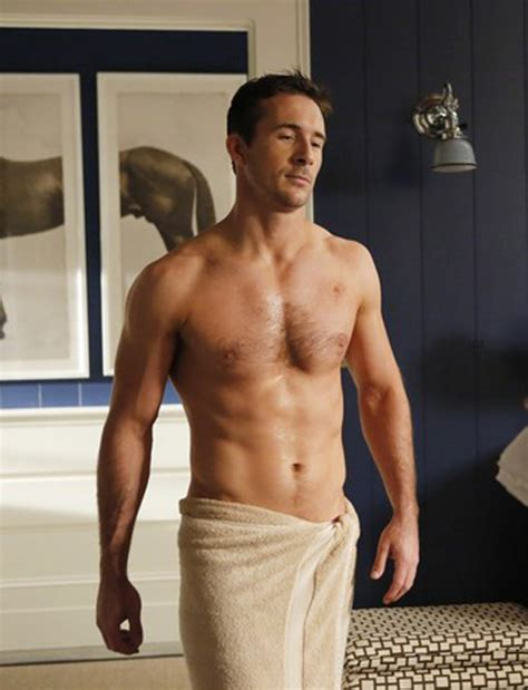 barry sloane comfortable in his own skin male celeb news