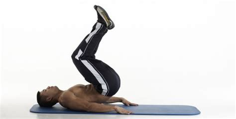 men exercises  work   abs md healthcom
