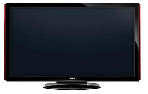 Tv Sanyo 21 Inch Bekas sanyo lcd42k40 hd lcd tv cebu appliance center