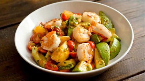the paleo easy vegetarian recipes for a paleo lifestyle books paleo diet paleo recipes diet plan
