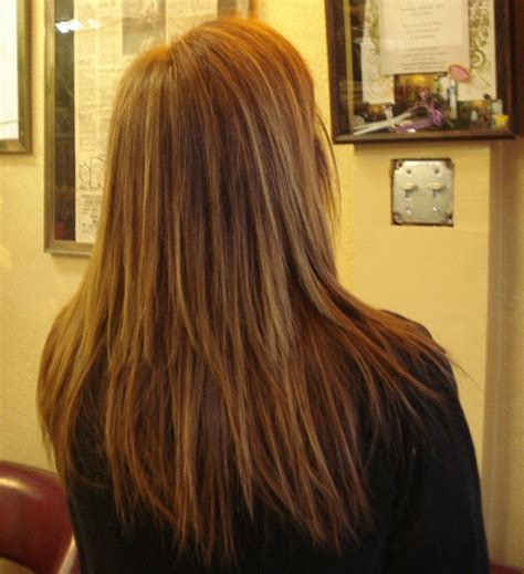 hairstyles with keratin treated hair hairstyles with keratin treated hair hairstyles for