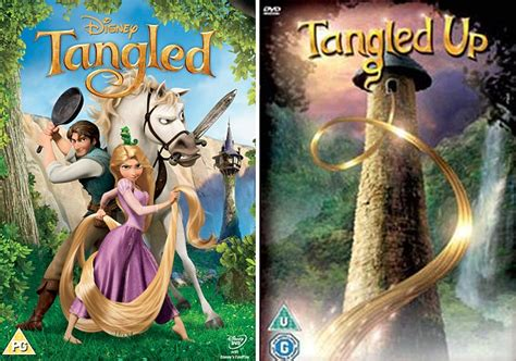 film up complet image gallery tangled 2 dvd