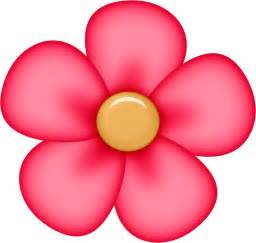flower images top 81 flowers clip free clipart image