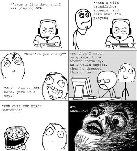 Funny Memes Comic - rage comics deluxe hilarious images daily