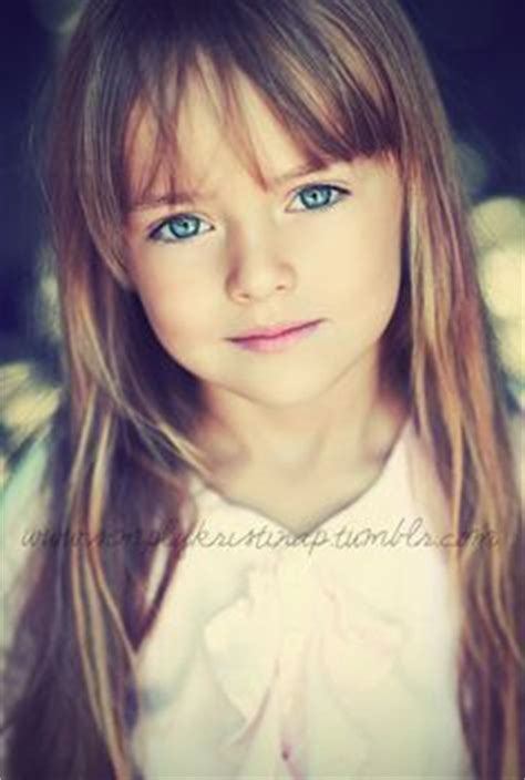 haircut for 8year w bangs 17 best ideas about little girl bangs on pinterest kids