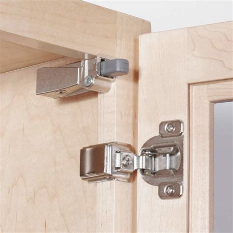 european kitchen cabinet hinges blumotion 971a for compact hinges 971a9700 a1
