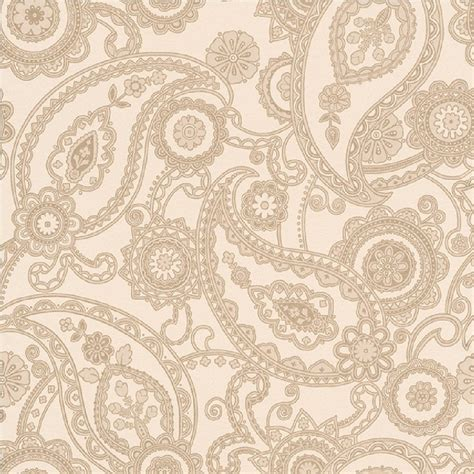 rasch wallpaper rasch wallpaper uk 2017 grasscloth wallpaper
